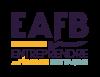 LogoEAFB